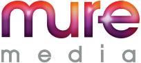 Mure Media